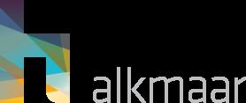 Stichting Hospice Alkmaar