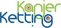 Kanjer Ketting  - Stichting VOKK