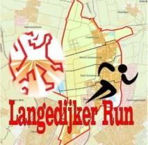 De Langedijker Run